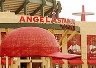 Angel_stadium_191