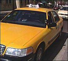 Cabby200